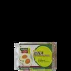 Suguna Active Chicken Eggs 6 pc