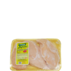 Suguna Chicken Breast Boneless 450 g