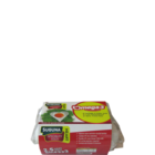 Suguna Heart Specialty Chicken Eggs 6 pc