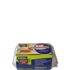 Suguna Pro Chicken Eggs 6 pc