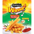 Sumeru French Fries 500 g