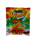 Sumeru Masala French Fries Piri Piri 400 g