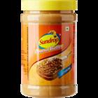 Sundrop Crunchy Peanut Butter 2 X 462 g