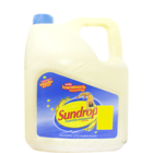 Sundrop SuperLite Advanced 5 l