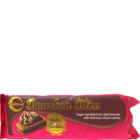 Sunfeast Bourbon Bliss Cream Biscuit 120 g