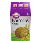 Sunfeast Farmlite Oats & Raisins Cookies 150 g