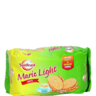 Sunfeast Marie Light Oats With Nutri Fibre 250 g