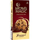 Sunfeast Moms Magic Chocolate Chip Cookies 100 g