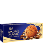 Sunfeast Moms Magic Nut & Raisin 60 g