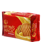 Sunfeast Moms Magic Rich Butter 150 g