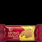 Sunfeast Moms Magic Rich Butter 75 g