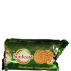 Sunfeast Special Cashew Cookies 40 g