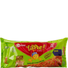 Yippee Power Up Atta Noodles 280 g