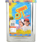 Sunpure Refined Sunflower Oil 15 Ltr