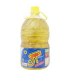 Sunpure Refined Sunflower Oil 5 Ltr