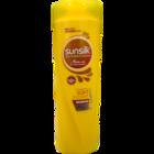 Sunsilk Nourishing Soft and Smooth Shampoo 340 ml
