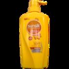 Sunsilk Dream Soft And Smooth Shampoo 675 ml