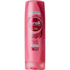 Sunsilk Lusciously Thick & Long Hair Conditioner 180 ml