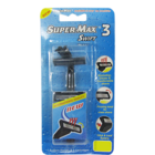 Supermax Swift Razor 1 Pc