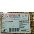 Suriyan Peanut Chikky Small Pouch 100 g