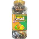 Swad Mix Imli & Guava Candy 270 g