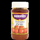 Swastik Tomato Pickle 300 g