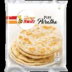 Switz Puff Paratha 400 g