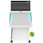 Symphony Desert Air Cooler Touch 35 Ltr 1 pc