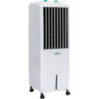 Symphony Diet 12T 12 Litre Personal Air Cooler 1 pc