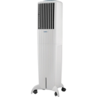 Symphony Diet 50i 50 Litre Air Cooler with Remote 1 pc