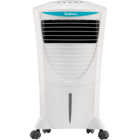 Symphony Hi Cool 31 Litre Air Cooler with Remote 1 pc