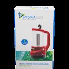 Syska Led Lantern Rechargeable 5w SSK-RL-40403 1 pc
