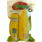 Ta-Daa American Sweet Corn Double Cob 1 pc