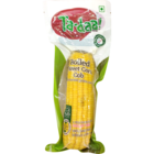 Ta-Daa American Sweet Corn Single Cob 1 pc