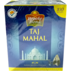 Taj Mahal Tea Bags 100 Nos