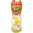 Tang Mango, Lemon & Orange Flavour Sipper Pack 500 g