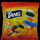 Tang Orange Flavour 125 g