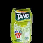 Tang Lemon Flavour 500 g