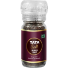 Tata Black Salt Crusher 100 g