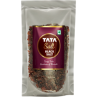 Tata Black Salt Refill 100 g