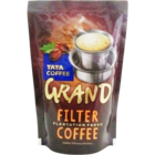 Tata Grand Filter Coffee Pouch 200 g