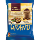 Tata Grand Filter Coffee Pouch 500 g