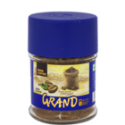 Tata Grand Instant Coffee Jar 50 g