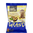 Tata Grand Instant Coffee Pouch 50 g