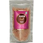 Tata Rock Salt Refill 100 g