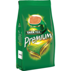 Tata Tata Tea Premium Poly Pack 500 g
