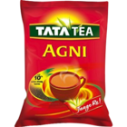 Tata Tea Agni Leaf Tea Pouch 250 g