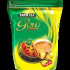 Tata Tea Gold 1 Kg
