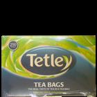Tetley Tea Bags 250 Nos