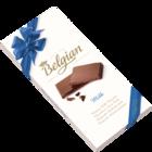 The Belgian Chocolate Milk Bar 100 g